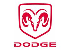 Code couleur pour Dodge