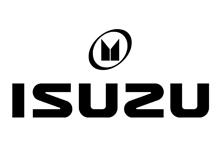 Code couleur pour Isuzu