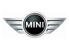 Code couleur pour Mini