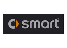 Code couleur pour Smart