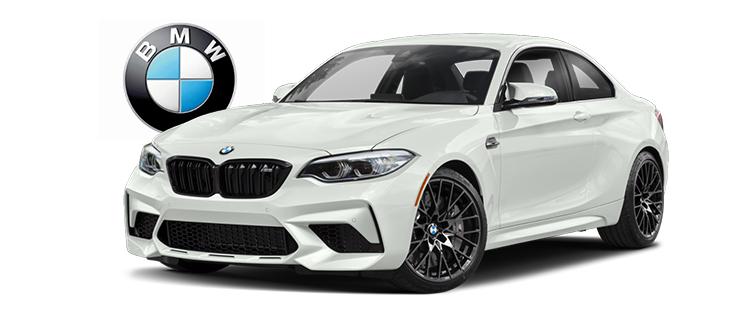 BMW peinture voiture