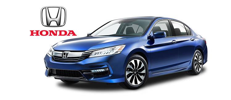 Honda peinture voiture