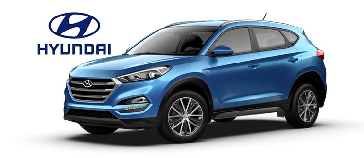 Hyundai peinture voiture