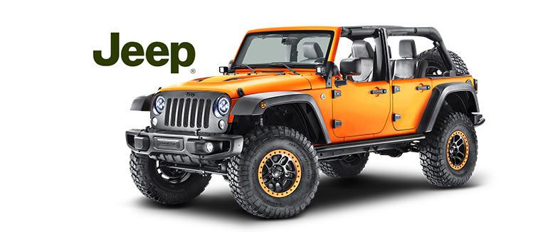 Jeep peinture voiture