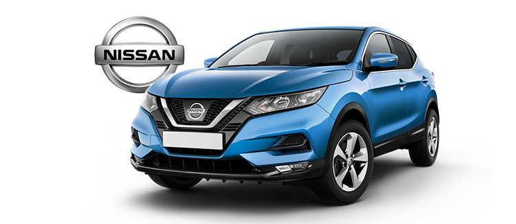 Nissan peinture voiture