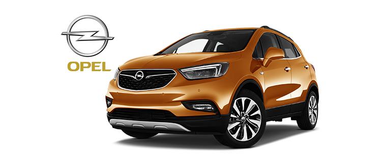 Opel peinture voiture