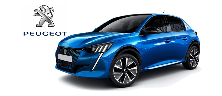 Peugeot peinture voiture