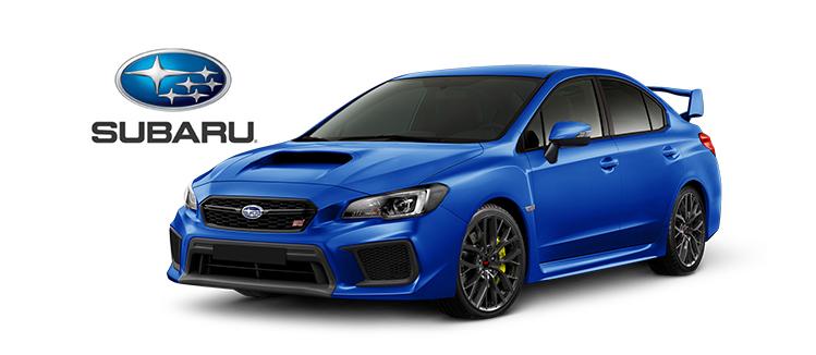Subaru peinture voiture